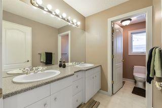 Photo 23: 1103 HENSON Close in Edmonton: Zone 14 House for sale : MLS®# E4167078