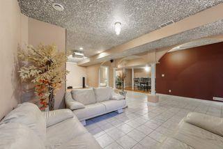 Photo 26: 1103 HENSON Close in Edmonton: Zone 14 House for sale : MLS®# E4167078