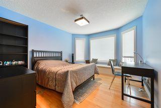 Photo 24: 1103 HENSON Close in Edmonton: Zone 14 House for sale : MLS®# E4167078