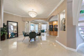 Photo 5: 1103 HENSON Close in Edmonton: Zone 14 House for sale : MLS®# E4167078