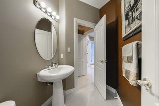 Photo 8: 1103 HENSON Close in Edmonton: Zone 14 House for sale : MLS®# E4167078