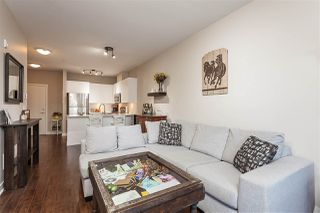 "Photo 5: 103 20460 DOUGLAS Crescent in Langley: Langley City Condo for sale in ""SERENADE"" : MLS®# R2399307"
