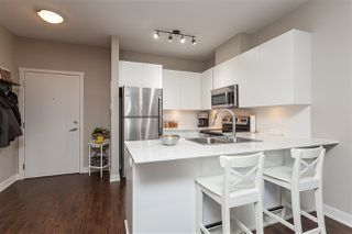 "Photo 3: 103 20460 DOUGLAS Crescent in Langley: Langley City Condo for sale in ""SERENADE"" : MLS®# R2399307"