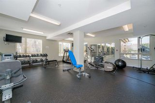 "Photo 13: 103 20460 DOUGLAS Crescent in Langley: Langley City Condo for sale in ""SERENADE"" : MLS®# R2399307"