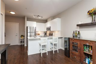 "Photo 4: 103 20460 DOUGLAS Crescent in Langley: Langley City Condo for sale in ""SERENADE"" : MLS®# R2399307"