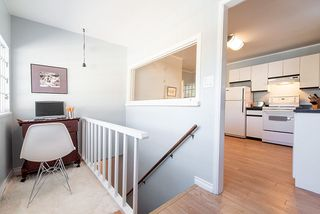 Photo 14: 4680 WALDEN Street in Vancouver: Main House for sale (Vancouver East)  : MLS®# R2400183