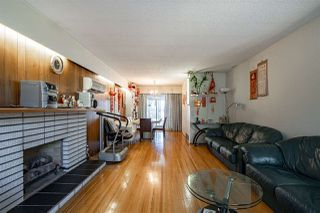 Photo 9: 4675 NANAIMO Street in Vancouver: Victoria VE House for sale (Vancouver East)  : MLS®# R2403944