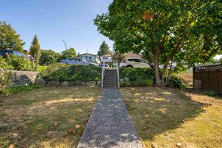 Photo 11: 4675 NANAIMO Street in Vancouver: Victoria VE House for sale (Vancouver East)  : MLS®# R2403944