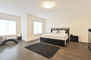 Photo 15: 286 Rustic Road in Toronto: Rustic House (2-Storey) for sale (Toronto W04)  : MLS®# W4598659
