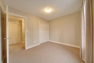 Photo 16: 70 655 TAMARACK Road in Edmonton: Zone 30 Townhouse for sale : MLS®# E4178873