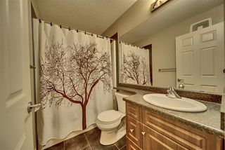 Photo 19: 70 655 TAMARACK Road in Edmonton: Zone 30 Townhouse for sale : MLS®# E4178873