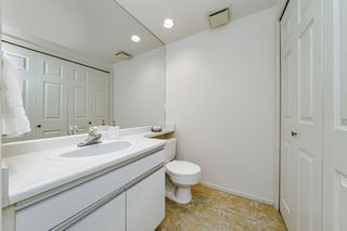 "Photo 14: 14 5111 MAPLE Road in Richmond: Lackner Townhouse for sale in ""Montego West"" : MLS®# R2420342"