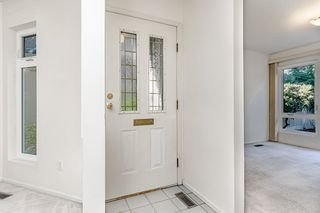 "Photo 4: 14 5111 MAPLE Road in Richmond: Lackner Townhouse for sale in ""Montego West"" : MLS®# R2420342"