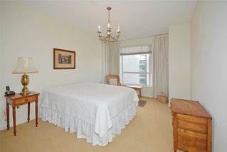 Photo 15: 411 2662 W Bloor Street in Toronto: Kingsway South Condo for sale (Toronto W08)  : MLS®# W4646106