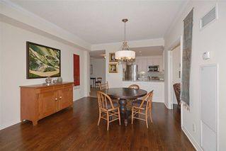 Photo 6: 411 2662 W Bloor Street in Toronto: Kingsway South Condo for sale (Toronto W08)  : MLS®# W4646106