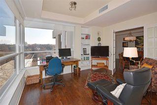 Photo 13: 411 2662 W Bloor Street in Toronto: Kingsway South Condo for sale (Toronto W08)  : MLS®# W4646106