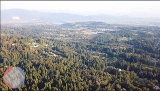 "Photo 3: LT.7 RICHARDS AVENUE in Mission: Mission BC Land for sale in ""Raven's Creek Estates"" : MLS®# R2422887"