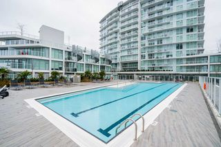 Photo 18: 1805 4638 GLADSTONE Street in Vancouver: Victoria VE Condo for sale (Vancouver East)  : MLS®# R2423695