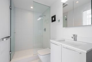 Photo 9: 1805 4638 GLADSTONE Street in Vancouver: Victoria VE Condo for sale (Vancouver East)  : MLS®# R2423695