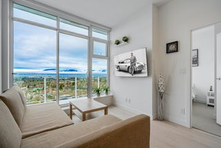 Photo 7: 1805 4638 GLADSTONE Street in Vancouver: Victoria VE Condo for sale (Vancouver East)  : MLS®# R2423695