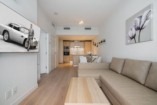 Photo 6: 1805 4638 GLADSTONE Street in Vancouver: Victoria VE Condo for sale (Vancouver East)  : MLS®# R2423695