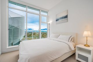 Photo 10: 1805 4638 GLADSTONE Street in Vancouver: Victoria VE Condo for sale (Vancouver East)  : MLS®# R2423695