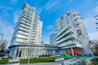 Photo 20: 1805 4638 GLADSTONE Street in Vancouver: Victoria VE Condo for sale (Vancouver East)  : MLS®# R2423695