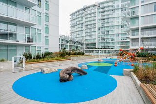 Photo 17: 1805 4638 GLADSTONE Street in Vancouver: Victoria VE Condo for sale (Vancouver East)  : MLS®# R2423695