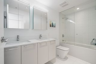Photo 11: 1805 4638 GLADSTONE Street in Vancouver: Victoria VE Condo for sale (Vancouver East)  : MLS®# R2423695