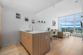 Photo 4: 1805 4638 GLADSTONE Street in Vancouver: Victoria VE Condo for sale (Vancouver East)  : MLS®# R2423695