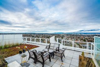 Photo 14: 1805 4638 GLADSTONE Street in Vancouver: Victoria VE Condo for sale (Vancouver East)  : MLS®# R2423695