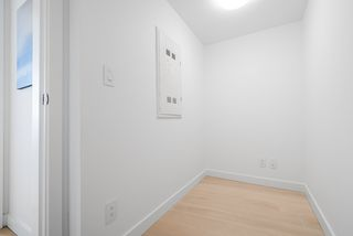 Photo 12: 1805 4638 GLADSTONE Street in Vancouver: Victoria VE Condo for sale (Vancouver East)  : MLS®# R2423695