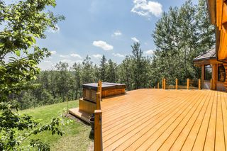 Photo 53: : House for sale (Rural Parkland County)