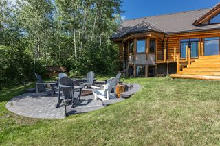 Photo 59: : House for sale (Rural Parkland County)