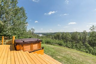 Photo 51: : House for sale (Rural Parkland County)