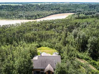 Photo 72: : House for sale (Rural Parkland County)
