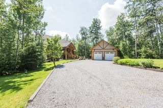 Photo 64: : House for sale (Rural Parkland County)