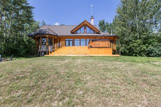 Photo 57: : House for sale (Rural Parkland County)