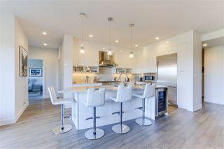 """Photo 6: 301 1212 HUNTER Road in Delta: Beach Grove Condo for sale in """"THE VIEW"""" (Tsawwassen)  : MLS®# R2442218"""