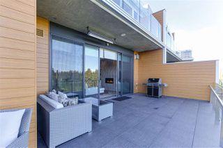 """Photo 16: 301 1212 HUNTER Road in Delta: Beach Grove Condo for sale in """"THE VIEW"""" (Tsawwassen)  : MLS®# R2442218"""
