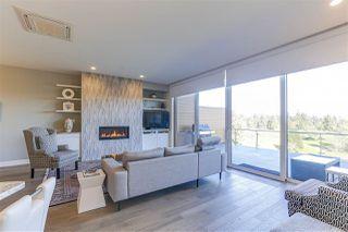"""Photo 2: 301 1212 HUNTER Road in Delta: Beach Grove Condo for sale in """"THE VIEW"""" (Tsawwassen)  : MLS®# R2442218"""
