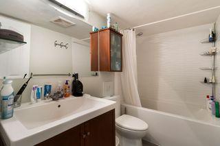 "Photo 11: 205 1365 W 4TH Avenue in Vancouver: False Creek Condo for sale in ""Granville Island Village"" (Vancouver West)  : MLS®# R2443002"