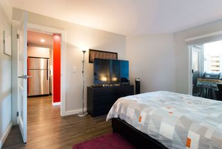 "Photo 10: 205 1365 W 4TH Avenue in Vancouver: False Creek Condo for sale in ""Granville Island Village"" (Vancouver West)  : MLS®# R2443002"