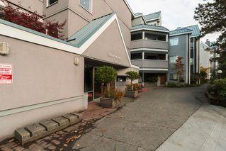 "Photo 14: 205 1365 W 4TH Avenue in Vancouver: False Creek Condo for sale in ""Granville Island Village"" (Vancouver West)  : MLS®# R2443002"