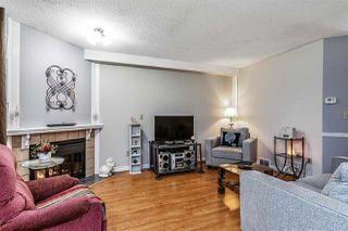 "Photo 5: 7 5925 177B Street in Surrey: Cloverdale BC Townhouse for sale in ""The Gables"" (Cloverdale)  : MLS®# R2447082"