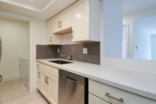 """Photo 5: 212 8511 WESTMINSTER Highway in Richmond: Brighouse Condo for sale in """"West Hampton Court"""" : MLS®# R2447981"""