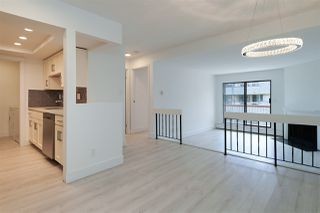 """Photo 8: 212 8511 WESTMINSTER Highway in Richmond: Brighouse Condo for sale in """"West Hampton Court"""" : MLS®# R2447981"""