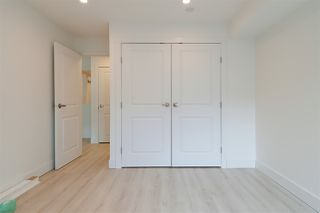 """Photo 12: 212 8511 WESTMINSTER Highway in Richmond: Brighouse Condo for sale in """"West Hampton Court"""" : MLS®# R2447981"""