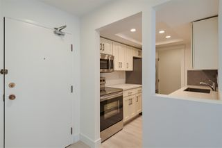 """Photo 7: 212 8511 WESTMINSTER Highway in Richmond: Brighouse Condo for sale in """"West Hampton Court"""" : MLS®# R2447981"""