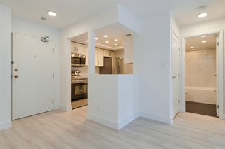 """Photo 6: 212 8511 WESTMINSTER Highway in Richmond: Brighouse Condo for sale in """"West Hampton Court"""" : MLS®# R2447981"""